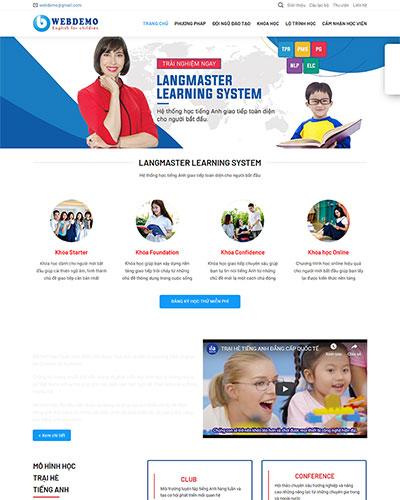 Giáo dục 5